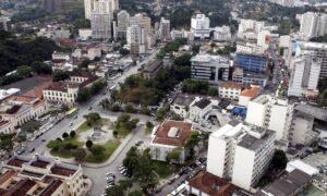 Conheça o plano de retomada da economia de Niterói pós-Covid