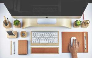 Niterói cria oportunidades em tecnologia e inovação