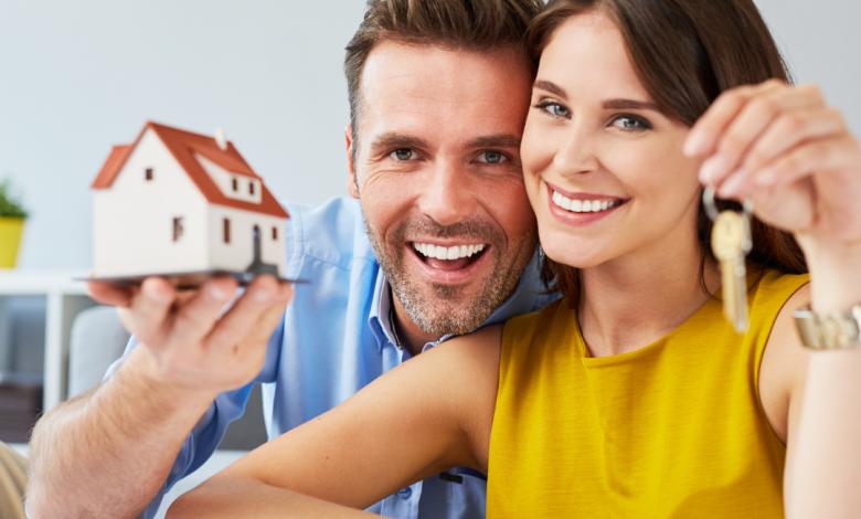 Imóveis: Hora de comprar a casa própria ou de investir em imóveis para locação