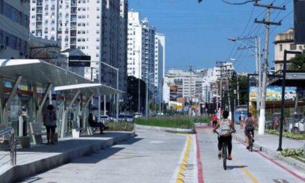 Nova Marquês do Paraná é premiada pelo Instituto de Arquitetos do Brasil-IAB