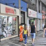 Niterói segue como o município que mais gerou emprego no RJ