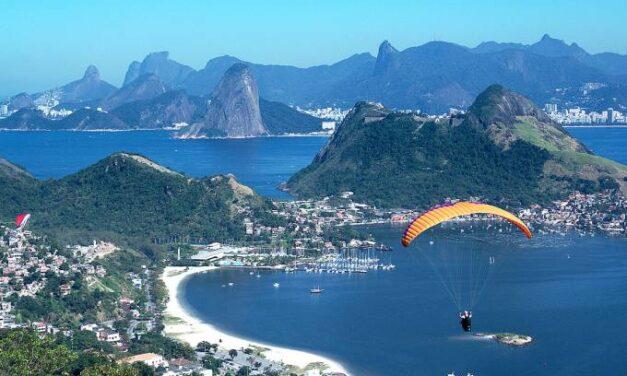 Cidade mais competitiva do Rio aparece na 29ª posição em ranking nacional