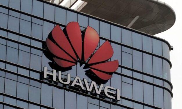 Huawei investe em primeiro laboratório de fibra ótica do RJ, na Unisuam, em Niterói