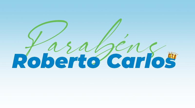 Roberto Carlos completa 80 anos. Você Sabia que o Rei já morou em Niterói?