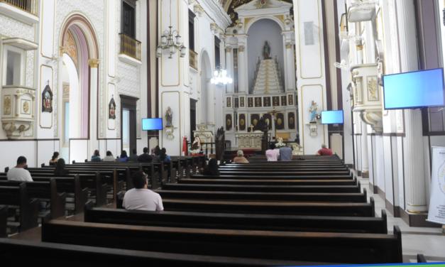 Dia de São João será celebrado com restrições em Niterói