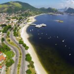 Niteroienses poderão opinar sobre urbanismo gratuitamente online.